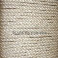 10mtr 8mm Natural Untreated Sisal